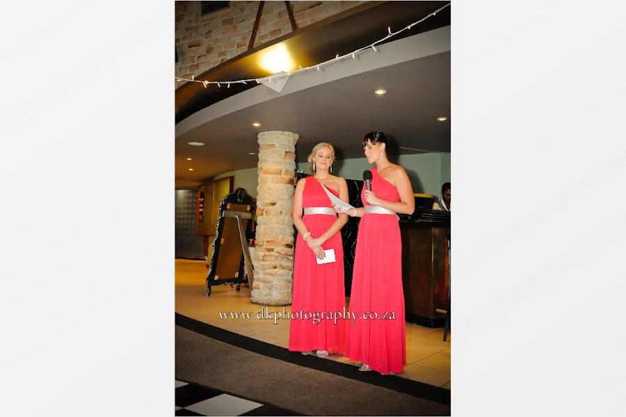 DK Photography Slideshow-0715 Tania & Josh's Wedding in Kirstenbosch Botanical Garden  Cape Town Wedding photographer