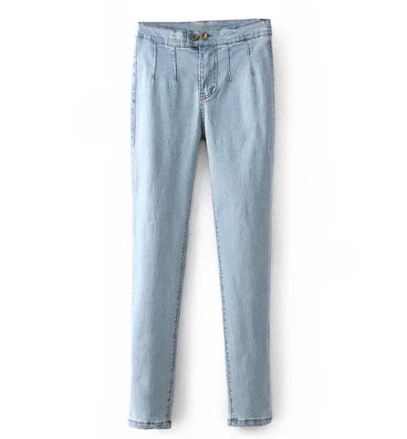 http://www.stylemoi.nu/pleated-skinny-jeans.html?acc=380