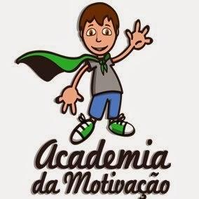 Academia da Motivação