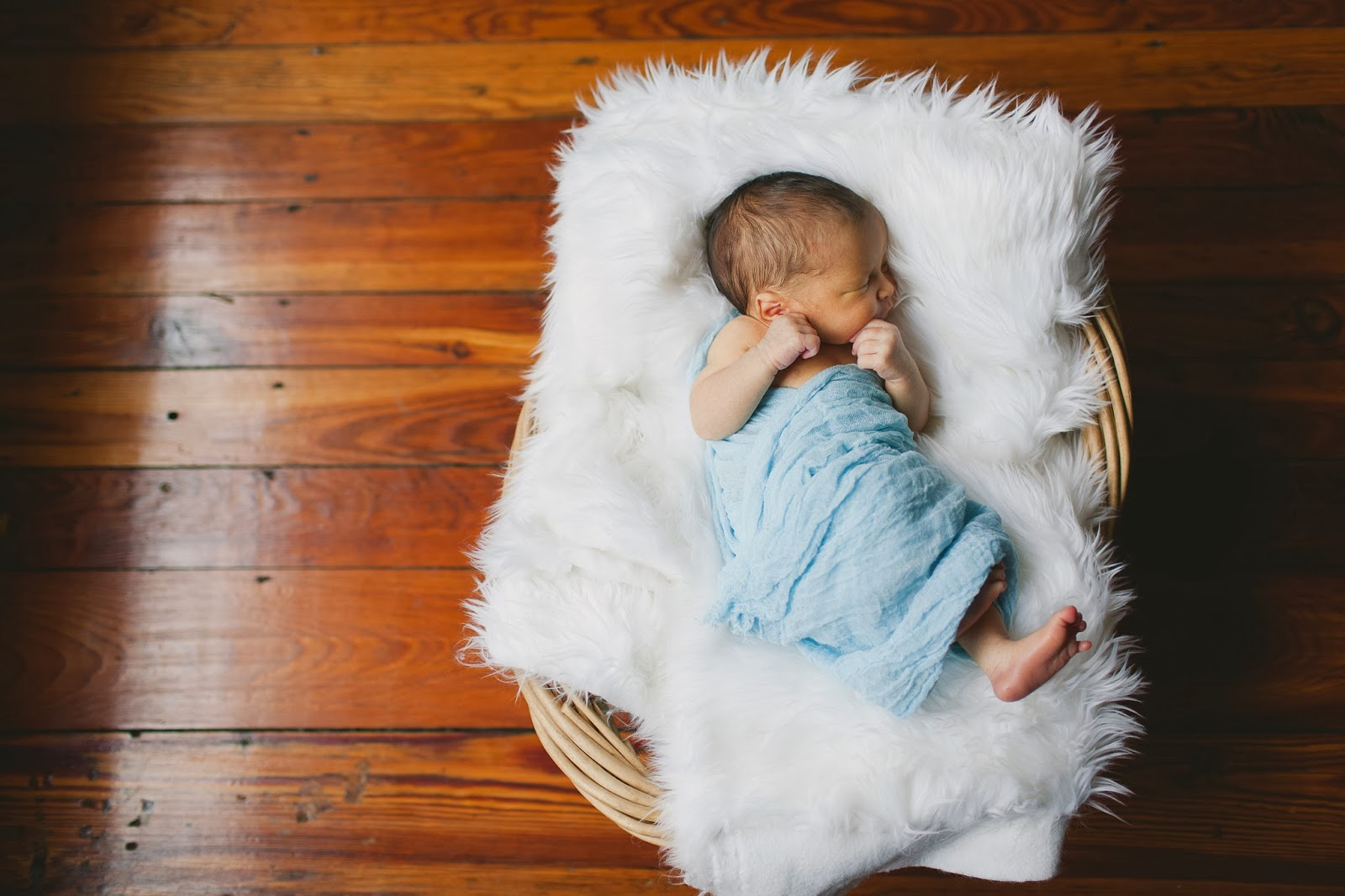 marisa taylor photography, newborn photographer, delaware photogrpaher, delaware newborn photographer