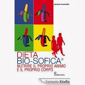 Dieta Bio-Sofica® - eBook