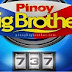 Pinoy Big Brother: 737 July 6, 2015