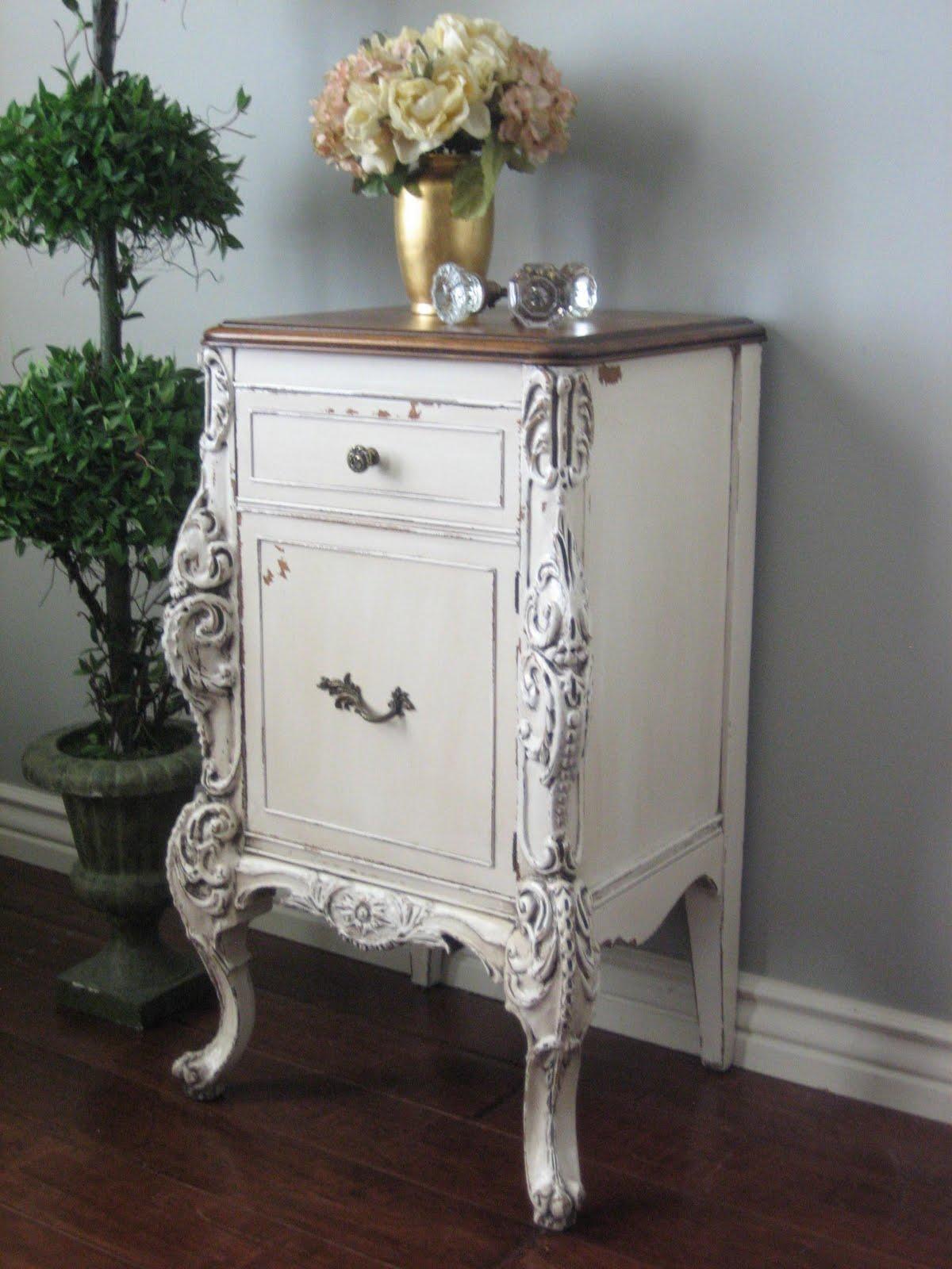 european paint finishes ornate bedroom set