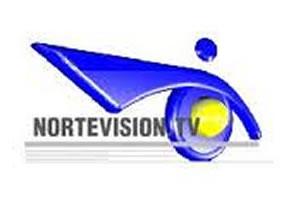 Nortevision Salta Canal 10