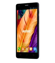 Daftar Harga HP Axioo Android Terbaru
