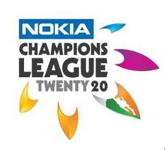 Champions League Twenty20 Live Streaming, Clt20 Live Score, Clt20 Highlights