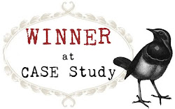 Winner at CASE Study