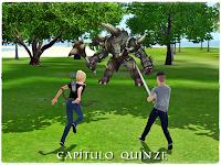 http://oliverturner.blogspot.com.br/2015/06/capitulo-quinze-um-rinoceronte.html