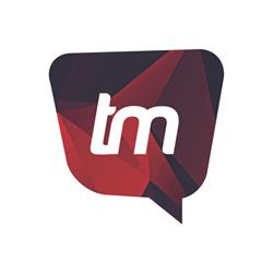 Tiago Múrcia » Comunicação Digital
