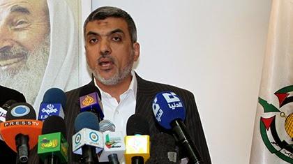 HAMAS advierte a Israel por profanaciones a Al-Aqsa