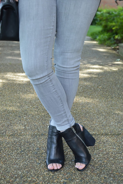 open-toe-booties