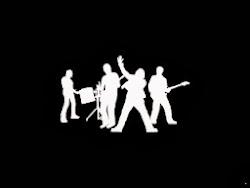 Cantores & Bandas
