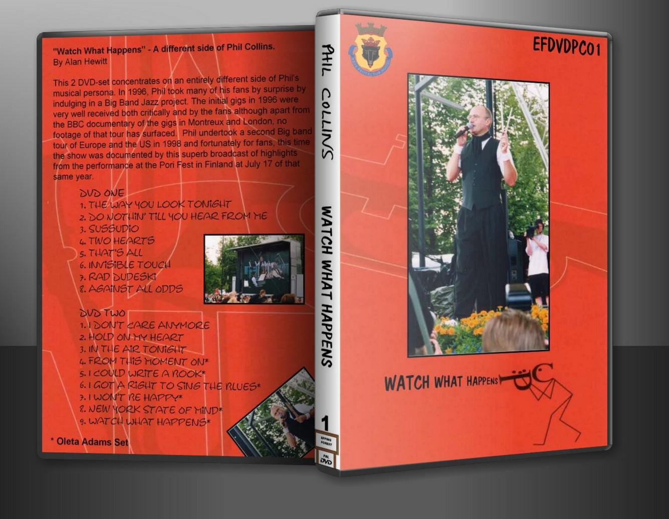 http://1.bp.blogspot.com/-8oaFoEH-rBw/UAf9lJsej6I/AAAAAAAAGxk/VyT8hTMpqM0/s1600/DVD+For+Show+-+Phil+Collins+Big+Band+-+1988+-+Watch+What+Happens+.jpg