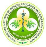 Jobs in Graduate Institute of Medical Education &   Research-A Government Of India