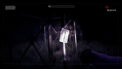Download Game SLENDER THE ARRIVAL