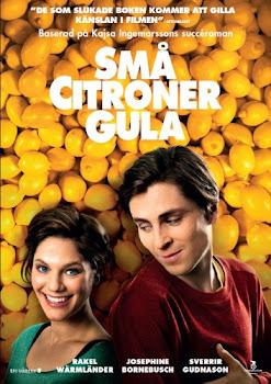 Ver Película Love and Lemons (Små citroner gula) Online (2013) Gratis