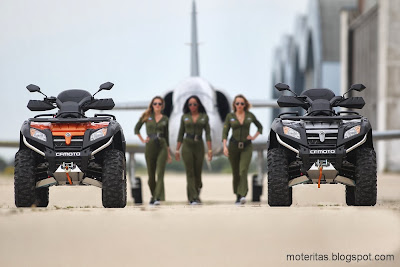 atv-cfmoto-babe-SUV-military-green-plane-jet-wallpaper-photography-hd