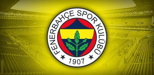 Fenerbahçe Resimleri Mobilika
