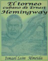 Un eBook en español.