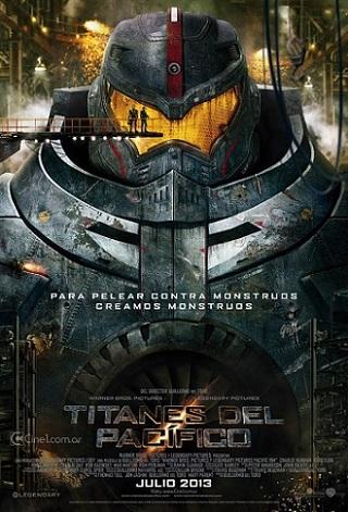 Titanes_Del_Pac_fico_Latino_b_Poster_Cine_1.www.descargarenunlink.com.jpg