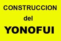 """El """"YONOFUI"""""""