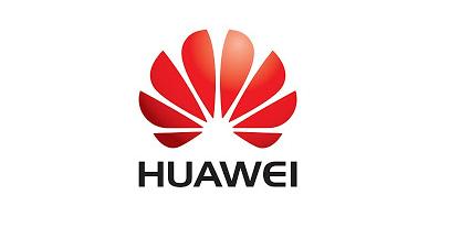 Huawei dan ZTE HSDPA Modem gratis
