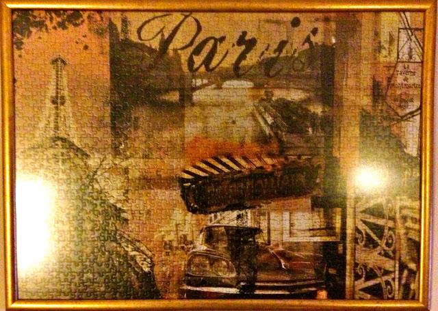 nostalgic_paris_1000_parça_ravensburger_puzzle_çerçeve_frame