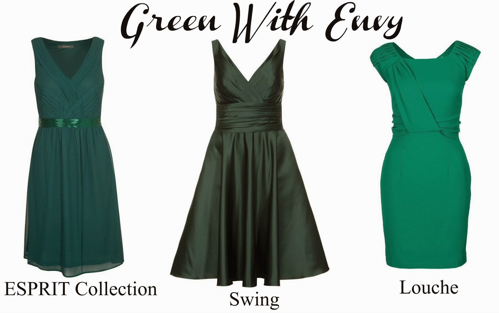 Great Christmas Dresses For Parties | Christmas Dresses for Women