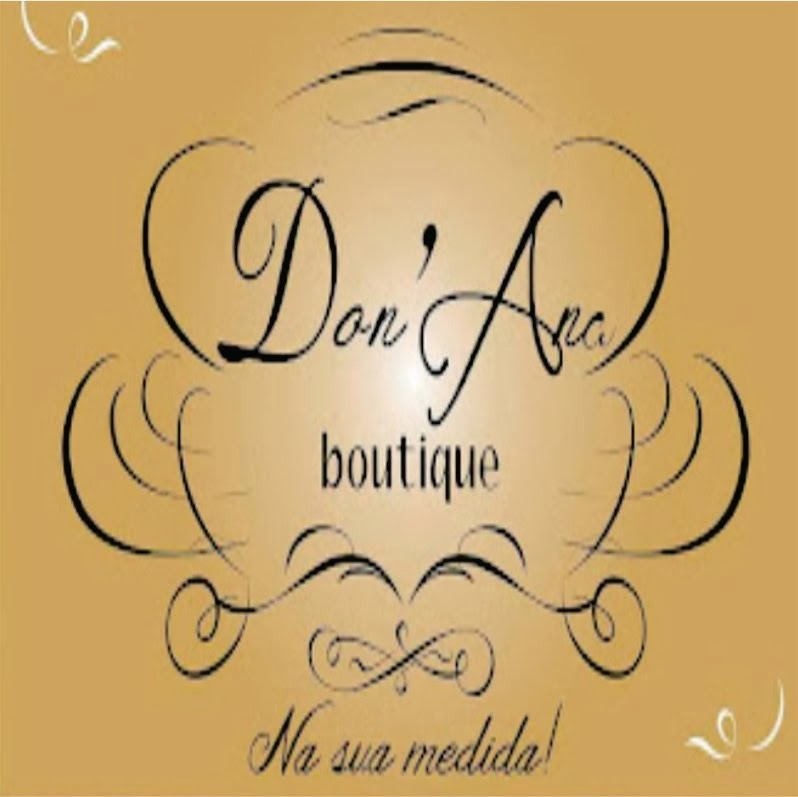 Don´Ana Boutique