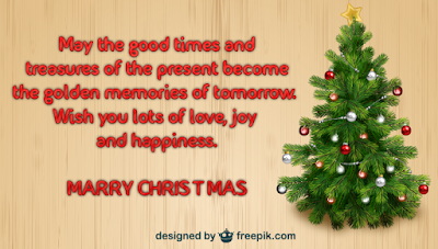Christmas images with messages