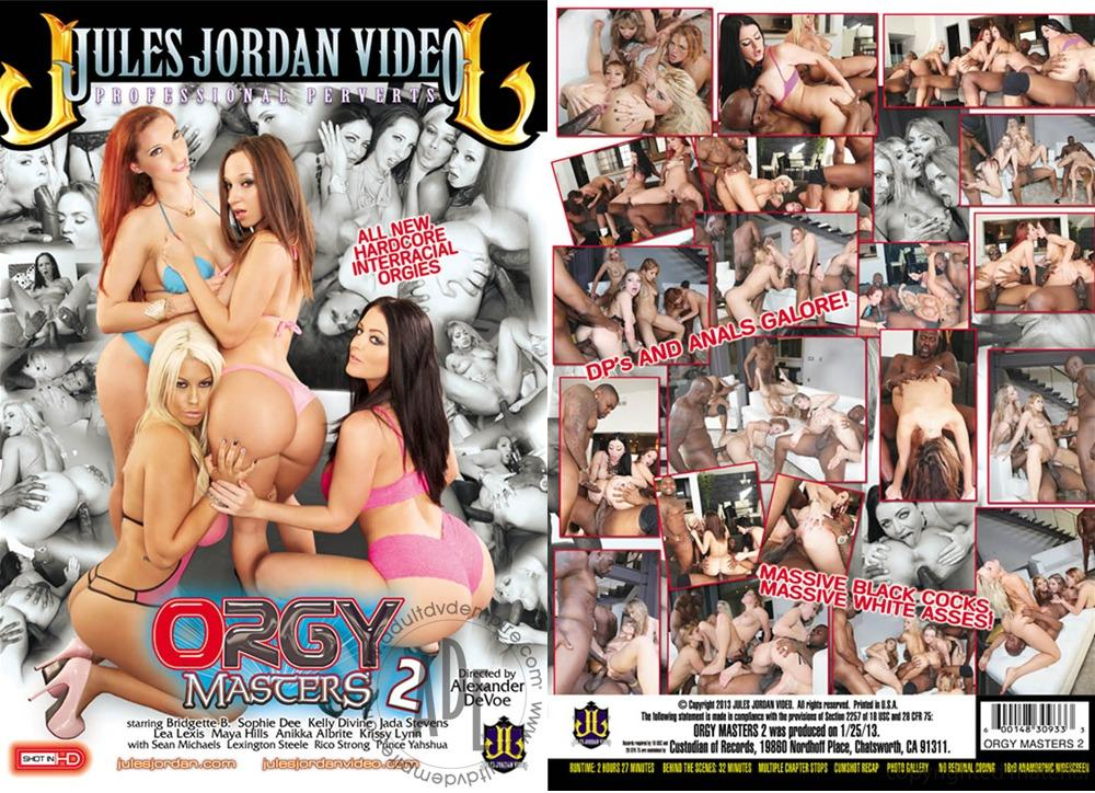 Orgy Masters # 2 XXX DVDRiP   PORNOLATiON Porn Videos, Porn clips and Hottest Porn Videos from Porn World