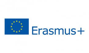 SDE Mytilinis Erasmus+ programme