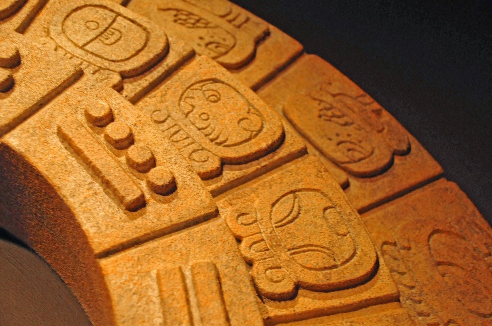 se encuentra en el fondo mexicano de la biblioteca nacional de ...