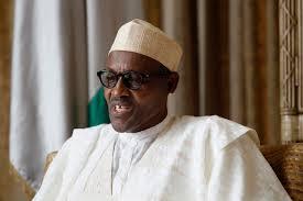 No More Business As Usual, Buhari Warns