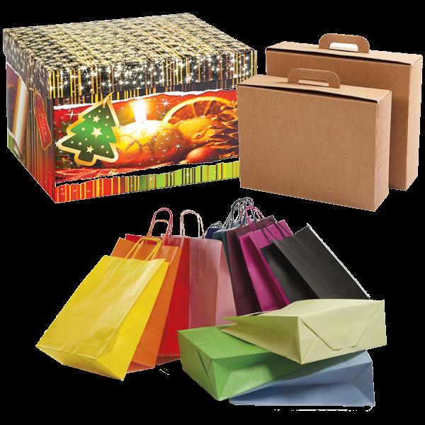 My shine beauty case alla ricerca di scatole natalizie for Case alla ricerca di cottage