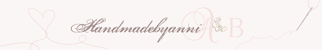 """Handmadebyanni"""
