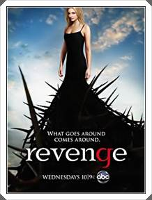 Download Revenge 2ª Temporada Episódio 15 S02E15 Legendado