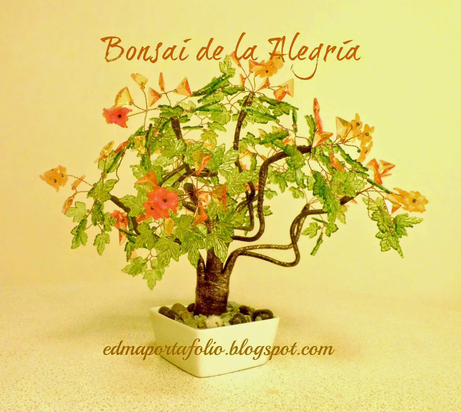 Imagenes De Centros De Flores Artificiales - Centros de mesa Rosa Clará