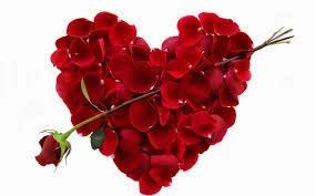 Semnificatii si traditii Sfantul valentin