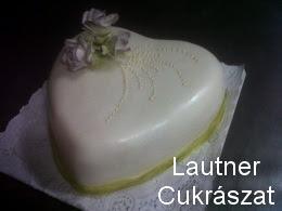 Lautner Cukrászat Mini Presszó