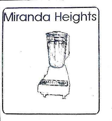 Miranda Heights