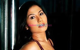 Cute sex forno artis indonesia Mercurio
