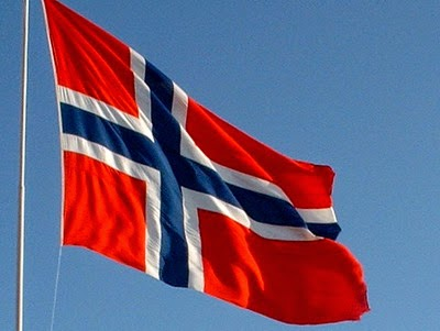 Norwegia - 11 Negara Yang Tidak Pernah Dijajah Oleh Negara Lain