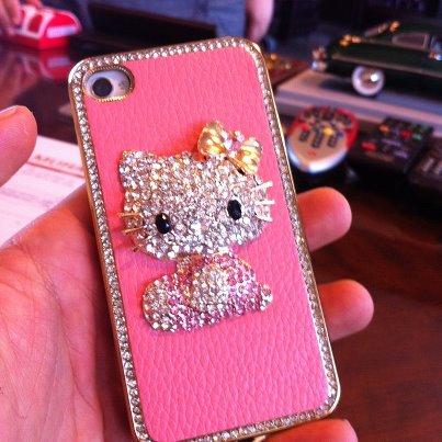 181178 10150766902597609 922071116 n Custom made for my sister