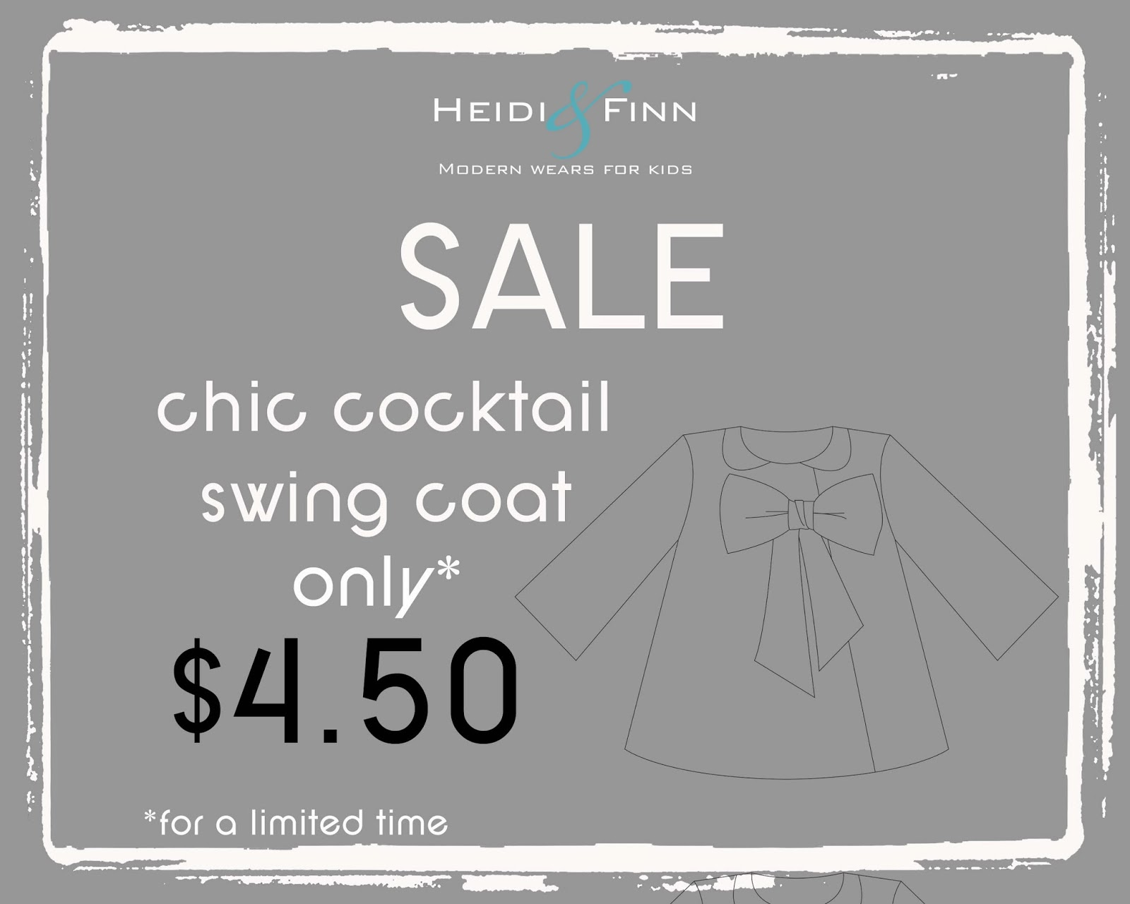 http://www.craftsy.com/pattern/sewing/clothing/sale-chic-cocktail-swing-coat-12m-5t/51593