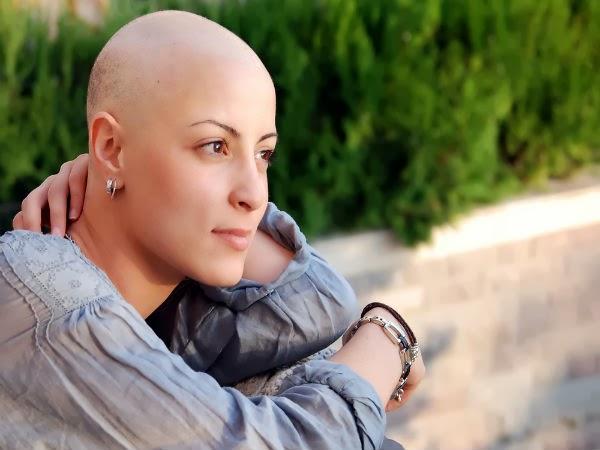 gejala kanker darah
