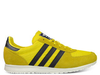 Adidas Originals Mens Adistar Racer Trainers Mesh/Suede (V24999) Sizes 8.5UK