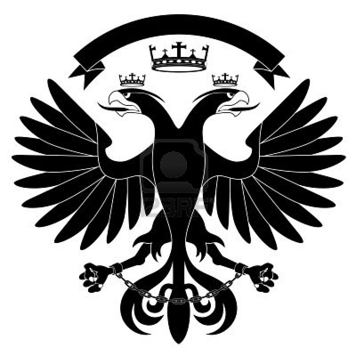 Kvrx vanquish guest review the enemy space russians have a symbol for their order the order of the russian star a masonic symbol that is a variation of this but with a five biocorpaavc Images