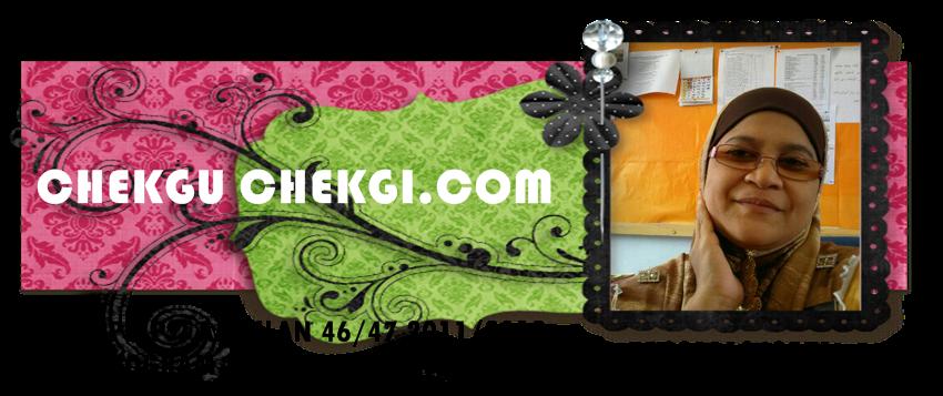 CHEKGU CHEKGI.COM