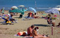 dovolenka Lignano - LAST MINUTE